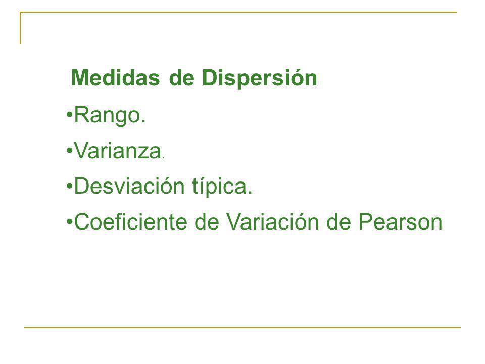 EJEMPLO DE RANGO.