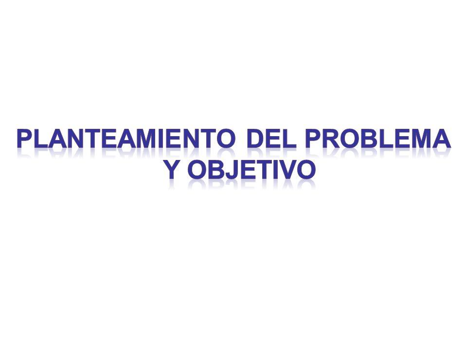 El planteamiento del problema debe proveer un argumento contundente que resuma los problemas y las premisas esenciales que hayan surgido.