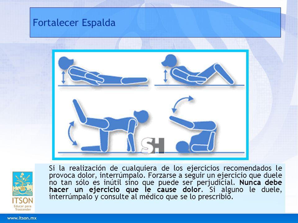 Los estiramientos son una excepción en cuanto a la frecuencia con la que se pueden realizar, puesto que están dirigidos a relajar la musculatura previamente contracturada, o a estirar la que está acortada, y no pretenden hacerla trabajar intensamente