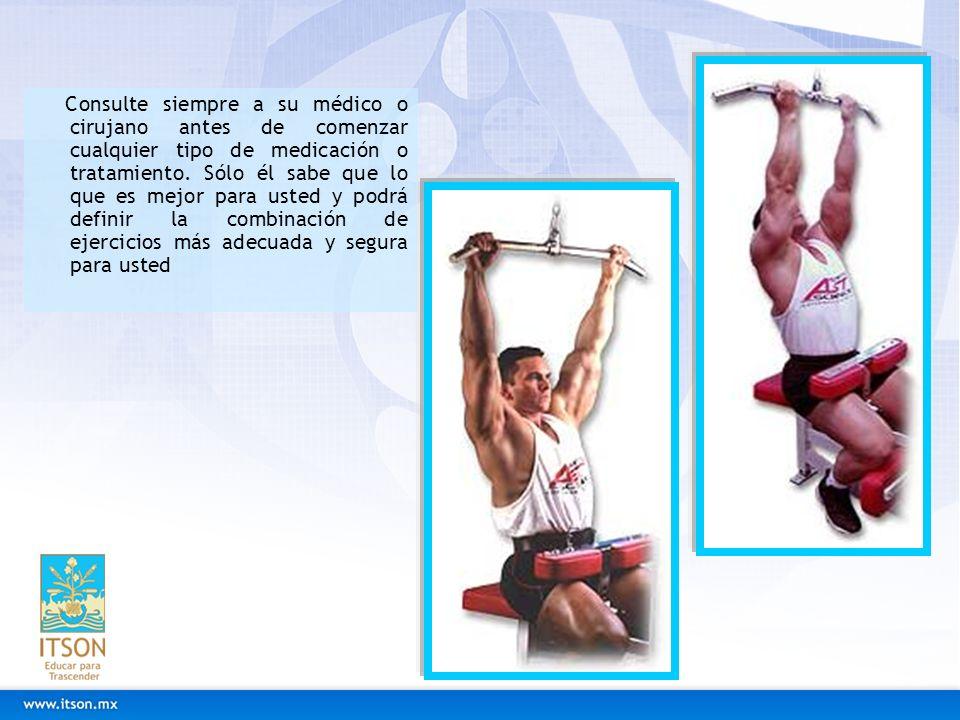 Estiramiento para prevenir lesiones en espalda