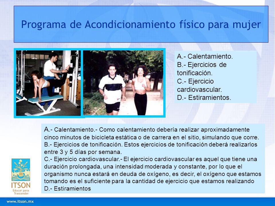 Desarrollar la musculatura Los dolores de espalda se producen a menudo por la falta de tono muscular, es decir, una musculatura escasa que debilita el eje vertebral y lo hace más vulnerable a las agresiones.