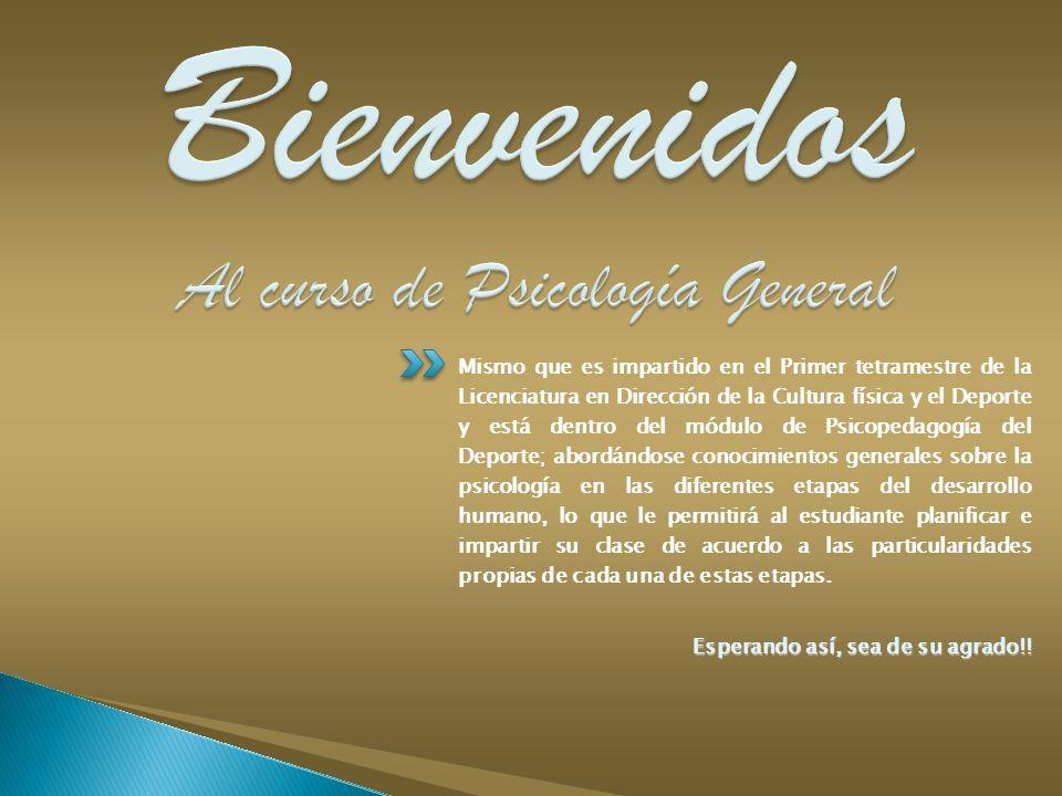 Mi nombre es Alan Enrique Garza Murrieta, Licenciado en Psicología.