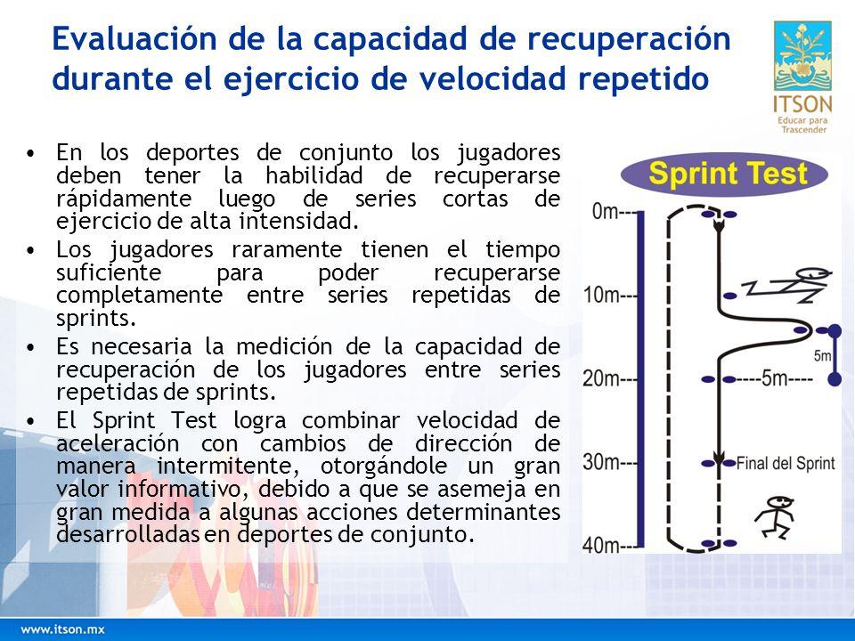 Diseño de test para los deportes del grupo de Juegos Deportivos Proceso de elaboración: 1.- Análisis de la actividad desde el punto de vista que se desea medir.