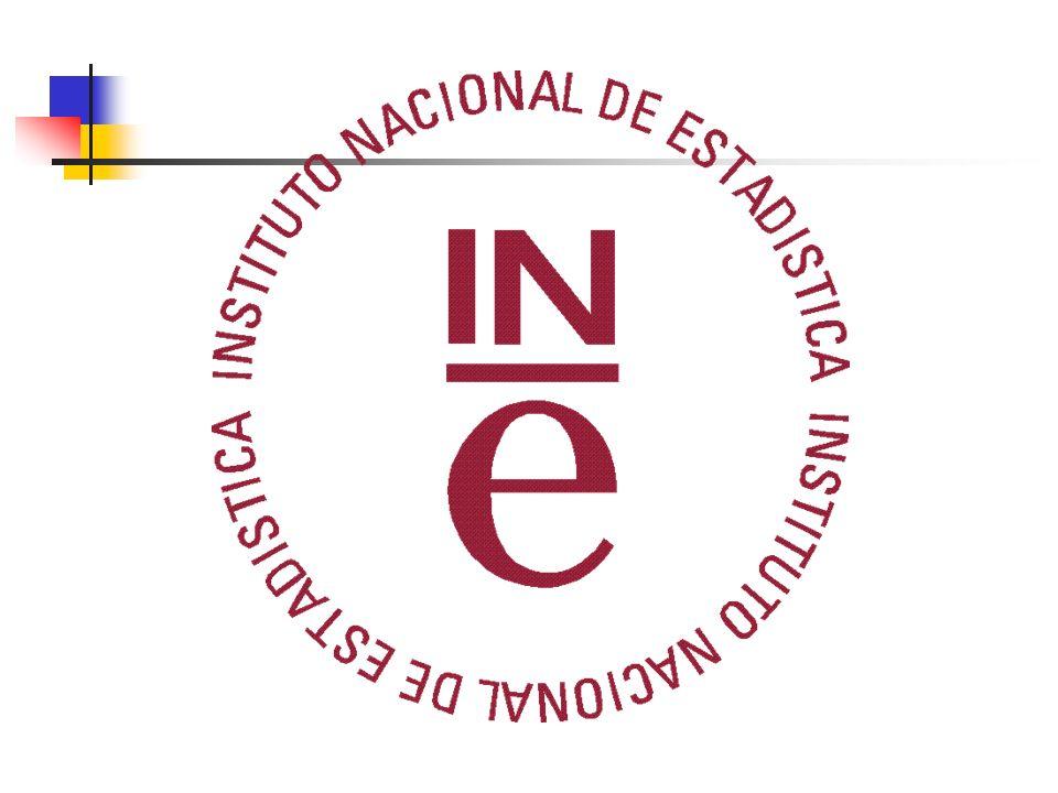 Recogida de datos por XML Seminario sobre Estadísticas de Turismo Comunidad Andina Julio de 2013