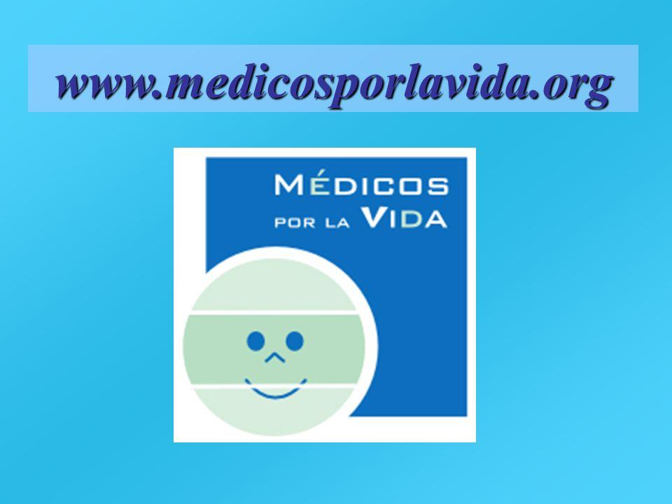 MPV es una asociación de estudiantes de medicina y médicos que surgió como iniciativa de estudiantes de la UAM y que ahora se extiende por gran parte de España y el extranjero.