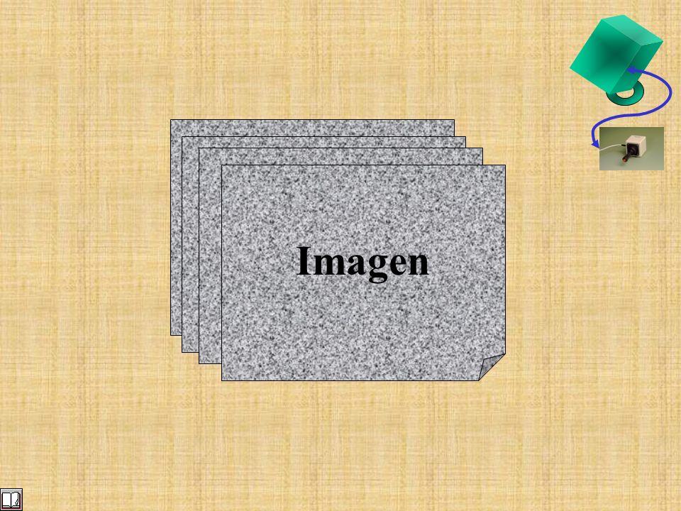 Acción Descripción Modelo Imagen