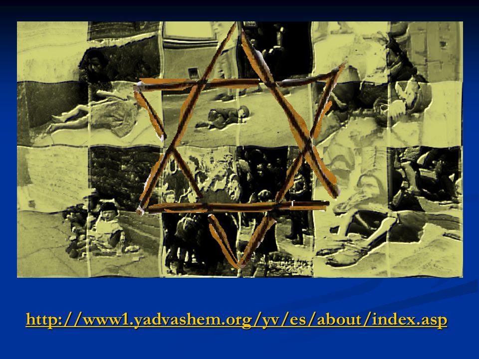 http://www1.yadvashem.org/yv/es/about/index.asp