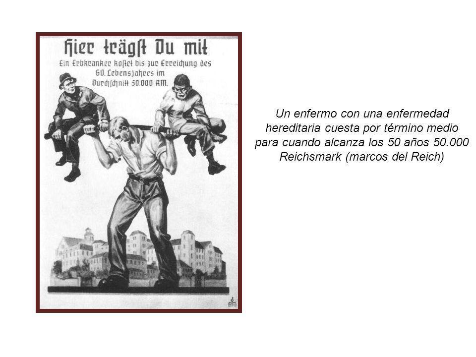 Película producida por el Ministro de Propaganda del Reich.
