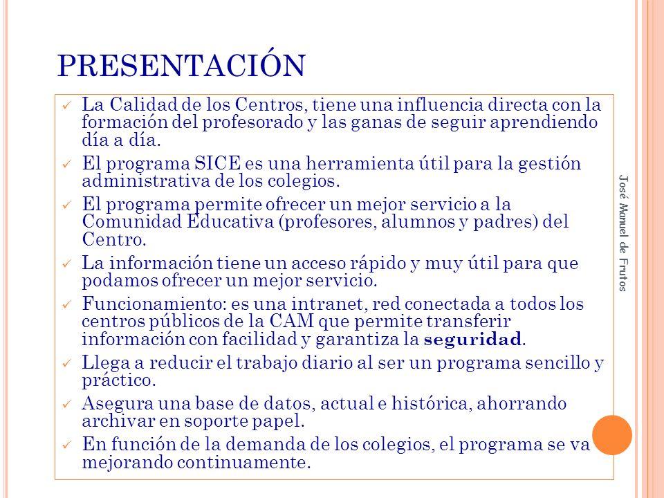 ACTIVIDADES SEGUNDO TRIMESTRE - Paso alumnos 6º secundaria (secretaria>reserva plaza secundaria) - Introducir observaciones en el historial-expediente ( G.