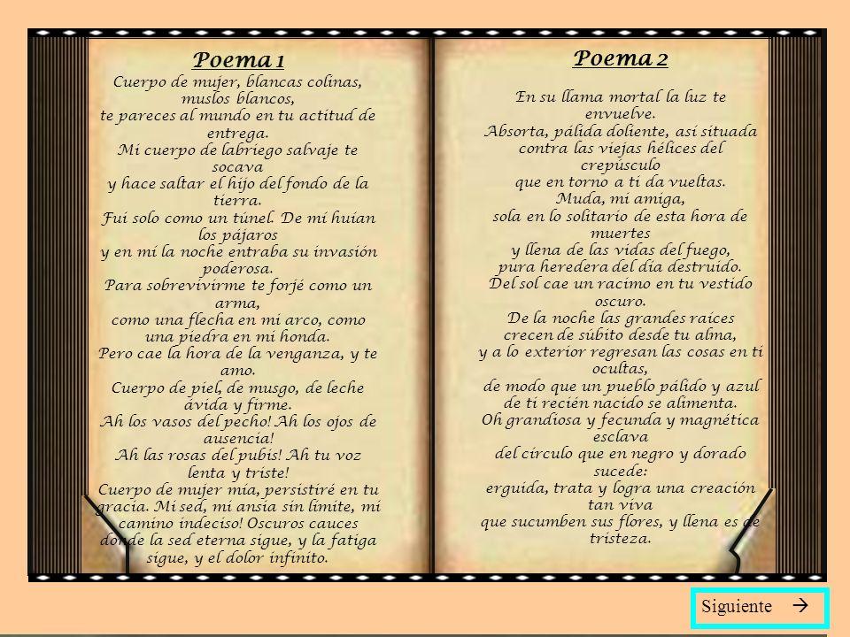 Neftalí Ricardo Reyes Basoalto, nombre auténtico de Pablo Neruda seudónimo que utilizó por primera vez en 1920 y adoptó desde 1946, nació el 12 de jul