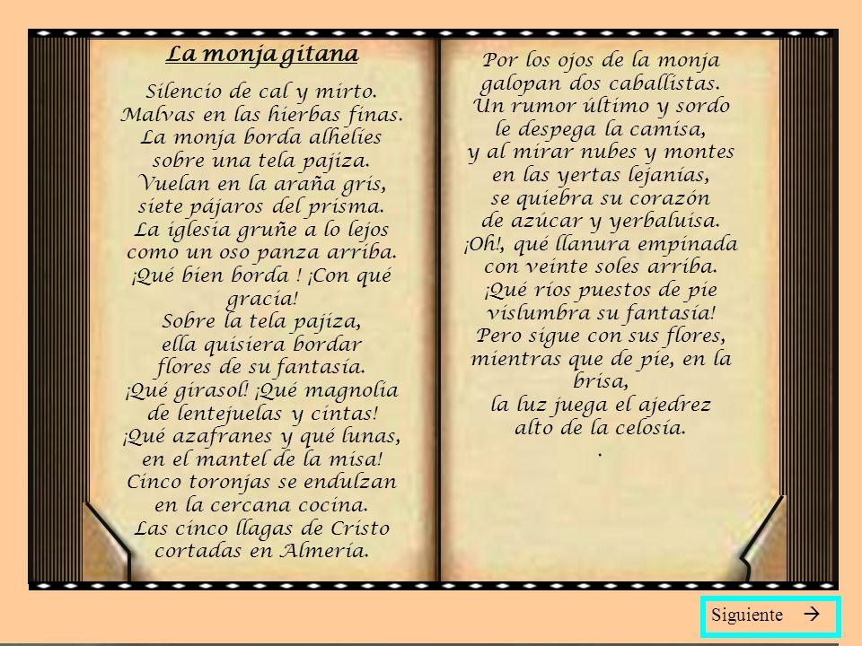 Gabriela Mistral Vicuña (Chile)1889- Nueva York 1957 Lucila Godoy, llamada Gabriela Mistral (conocida mejor como Gabriela Mistral), escritora chilena.