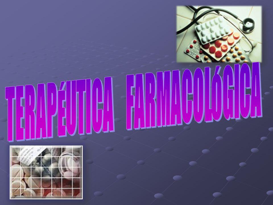 FACTORES QUE MODIFICAN LA ACCIÓN DE LOS FÁRMACOS FACTORES GENÉTICOS (Alteran el metabolismo del fármaco o la respuesta individual).