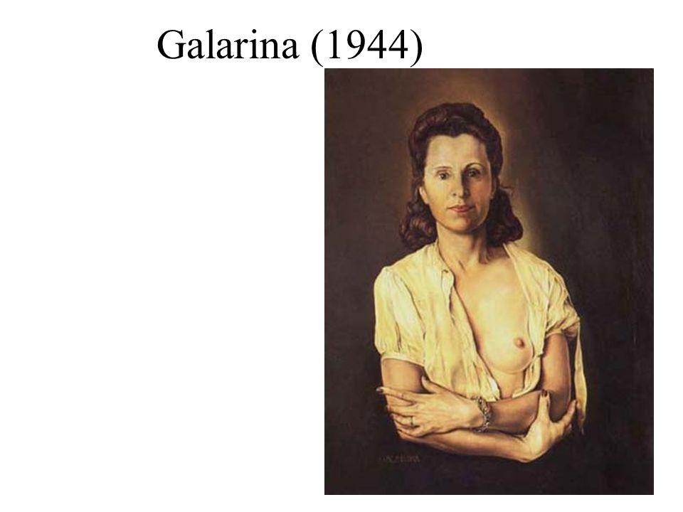 Galarina (1944)
