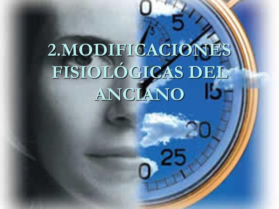 B. SISTEMAS DE MOVILIZACIÓN /INMOVILIZACIÓN GRÚAS CAMBIA PAÑALES CAMBIO LENCERÍA