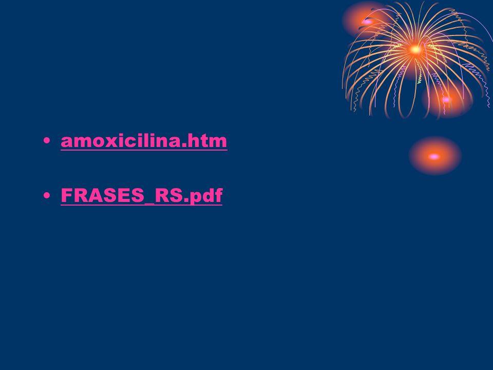 amoxicilina.htm FRASES_RS.pdf