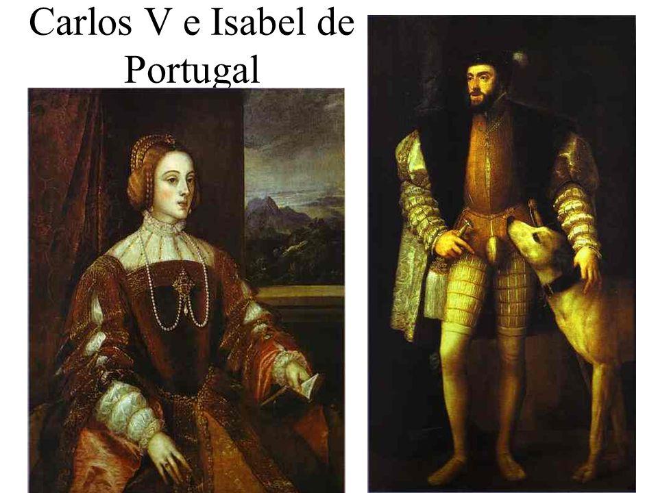 Enemigos de Carlos V Francisco I de Francia Papa Clemente VII Solimán el Magnífico