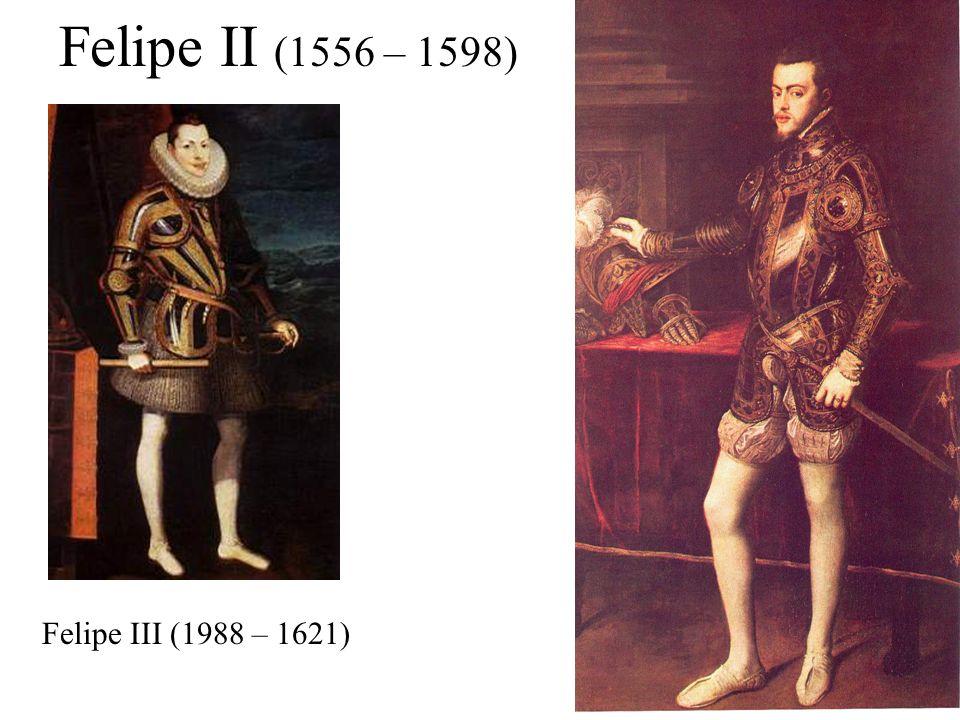 Tres hombres a la mesa 1618