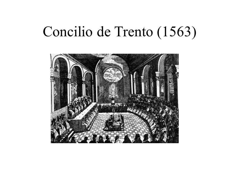 Las Meninas (1657)