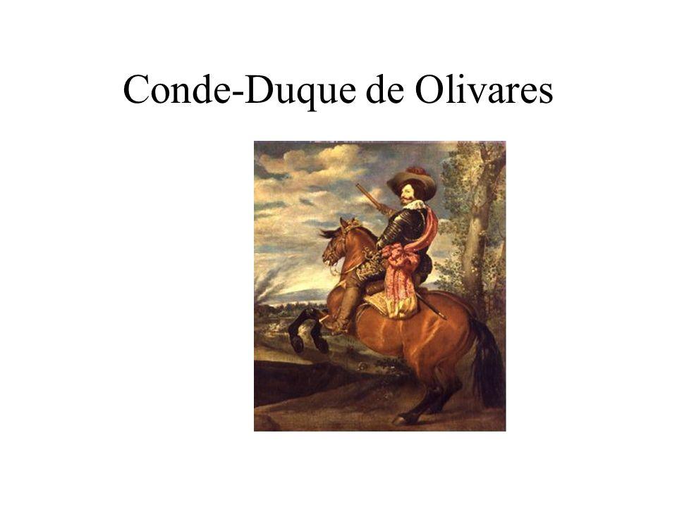 Cena de Emaús (Caravaggio)