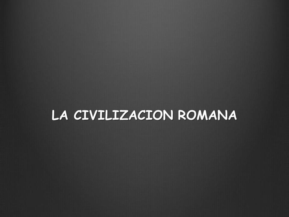 EN LA PENÍNSULA ITÁLICA, EN EL CENTRO DEL MEDITERRÁNEO.