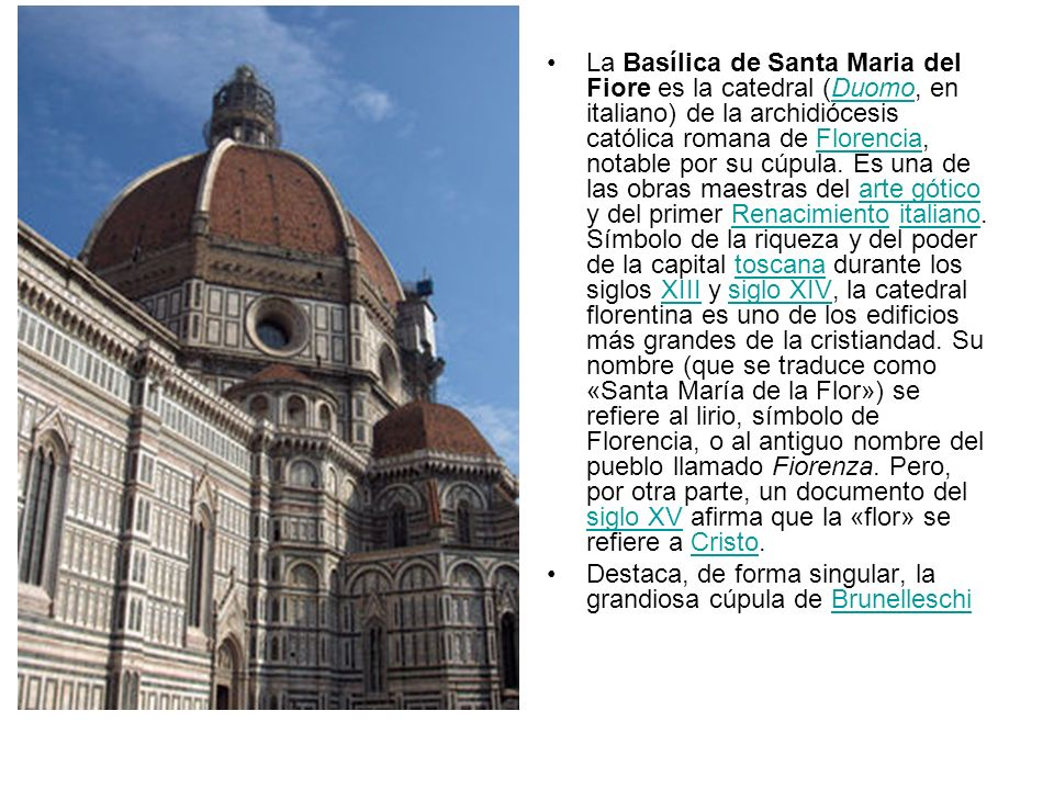 Paolo Ucello: Batalla de San Egidio y San Romano