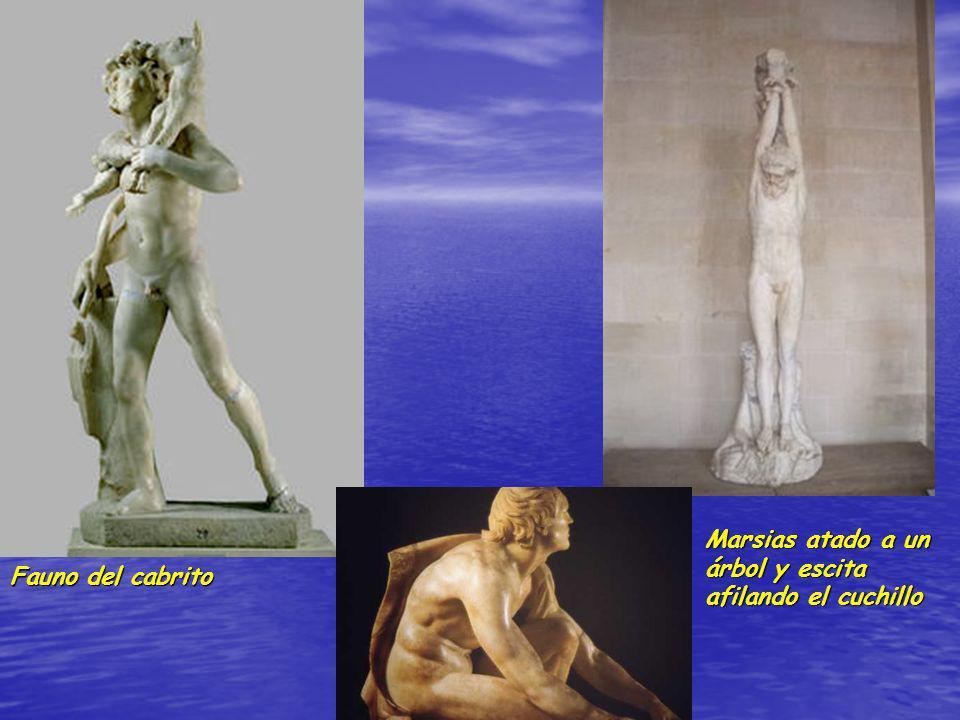 Altar de Zeus, detalles