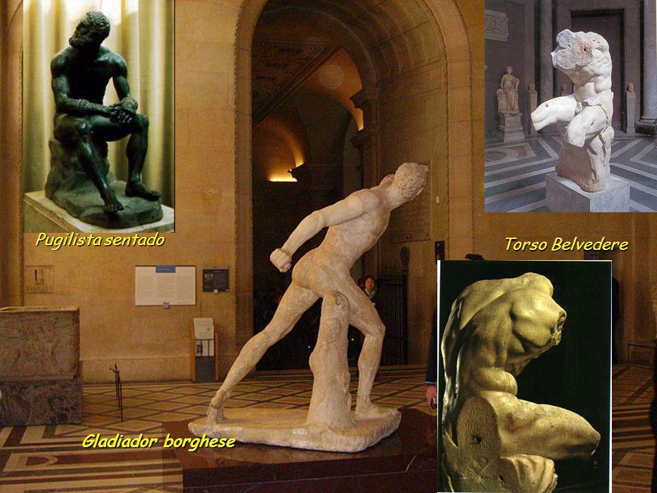 Afrodita y Pan NEOCLASICISMO Nostálgica vuelta a los ideales clásicos Nostálgica vuelta a los ideales clásicos Venus de Milo