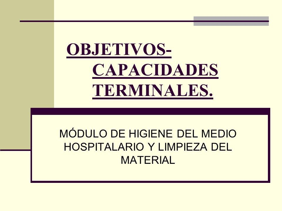 Art.82 - Funciones de los Auxiliares de Enfermería en el Servicio de Farmacia 1.