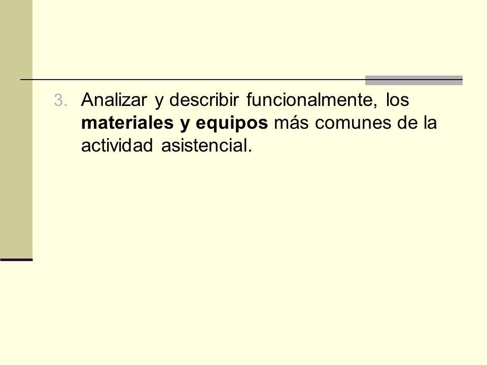 Art.77 - Funciones de los Auxiliares de Enfermería en los Departamentos de Tocología (…) 1.