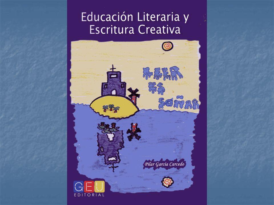 En las aulas: Teoría de la Recepción La necesidad de conocer las convenciones literarias no implica que haya una lectura o interpretación única de los textos.