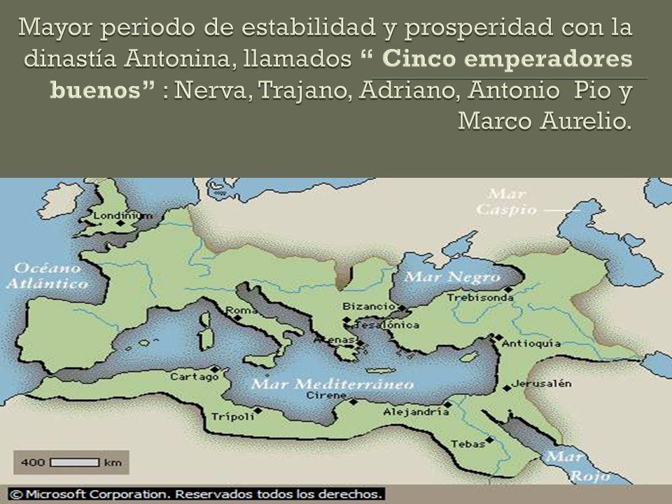 Mesopotamia Armenia. Asiria. Norte de África.