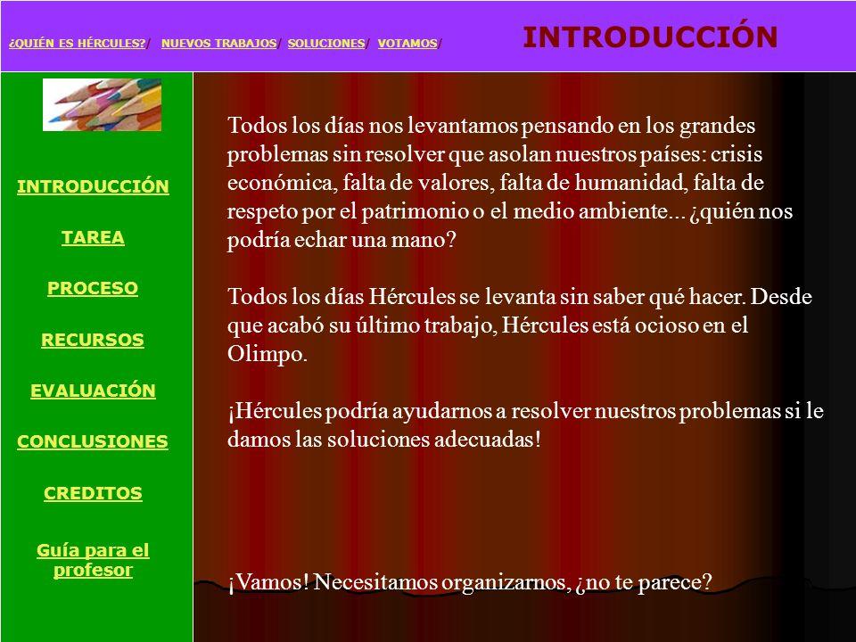 Departamento de latín y griego, IES Felipe Trigo El super blog del profesor