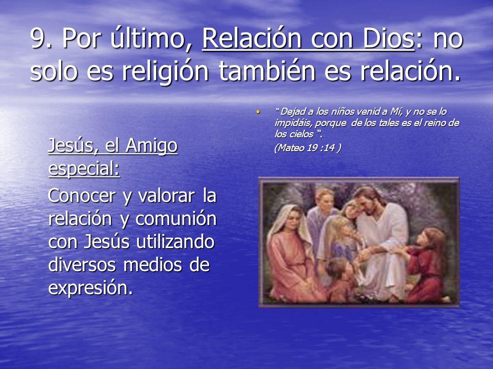 RELIGIÓN EVANGÉLICA CEIP SANTA TERESA DE JESÚS DE ARANJUEZ CEIP SANTA TERESA DE JESÚS DE ARANJUEZ Profesora de Religión Evangélica Profesora de Religión Evangélica Rosa Orea Rodríguez Rosa Orea Rodríguez
