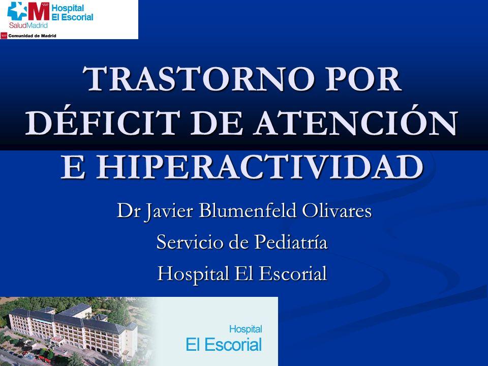 HIPERACTIVIDAD HIPERACTIVIDAD Exceso de actividad motriz, movimiento y/o actividad intelectual.