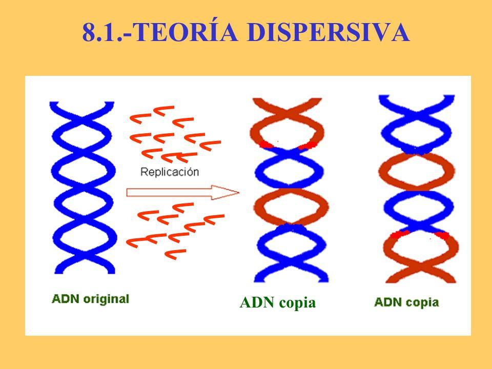 8.1.-TEORÍA DISPERSIVA ADN copia