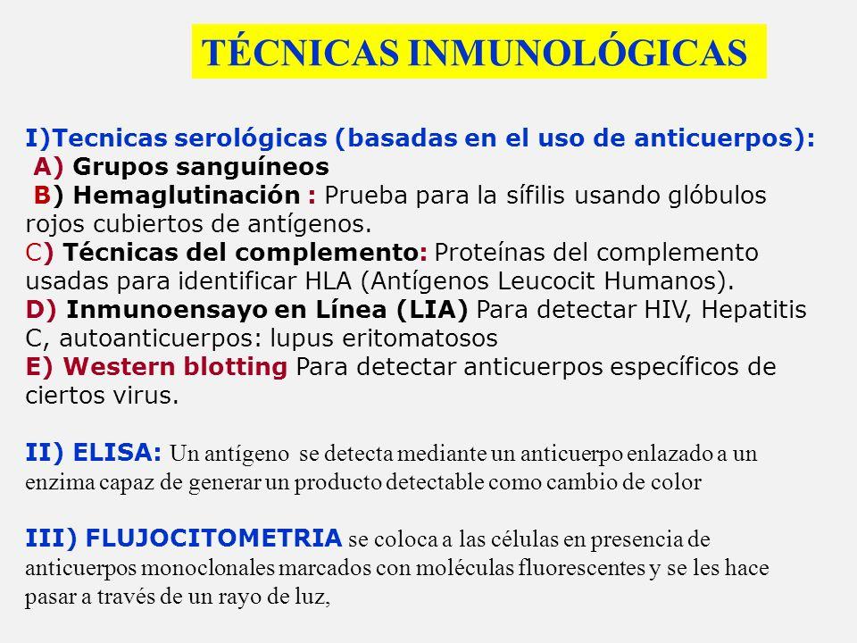 TIPOS DE INJERTOS Autoinjerto: De partes del mismo individuo Isoinjerto: Entre individuos genéticamente idénticos Aloinjerto: Entre individuos de la m