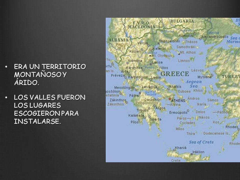 ANTECEDENTES DE GRECIA CRETA O CIVILIZACIÓN MINOICA LA ISLA DE CRETA ES, POR SU EXTENSIÓN Y TRASCENDENCIA HISTÓRICA, UNA DE LAS MÁS IMPORTANTES DEL MEDITERRÁNEO.