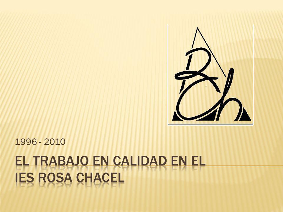 1996 - 2010