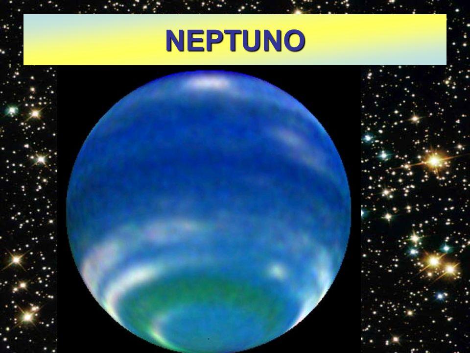 PLANETAS ENANOS: PLUTÓN 14-15 UAI 2006: Presentan las características de todos los planetas: Órbita alrededor del Sol.