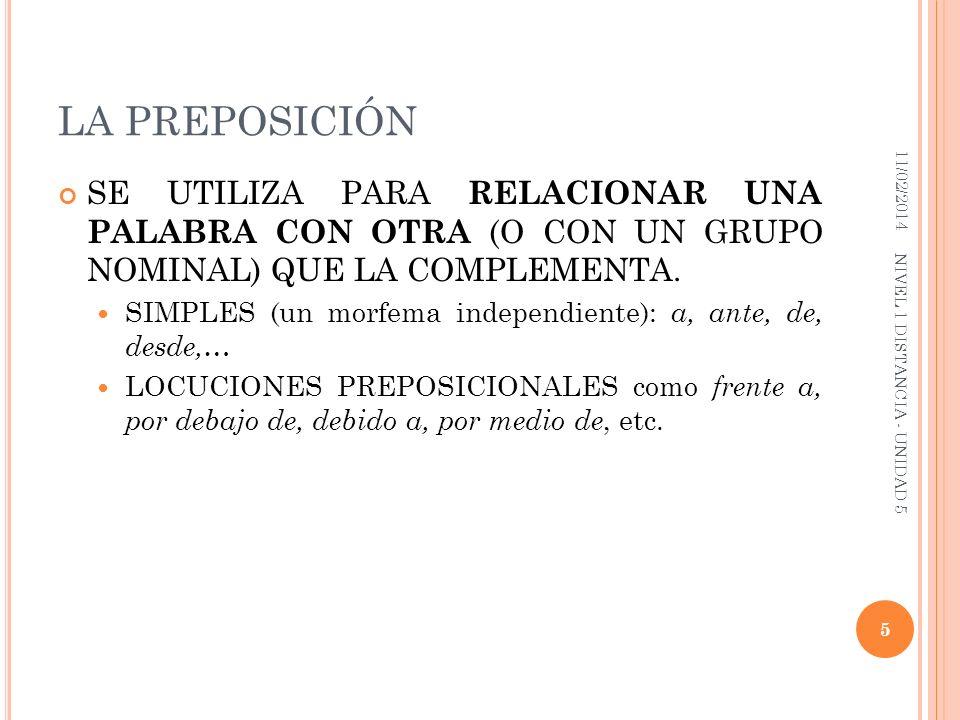 7.VARIEDADES DEL CASTELLANO (II) EL MURCIANO: DIMINUTIVOS EN –ICO, -ICA.