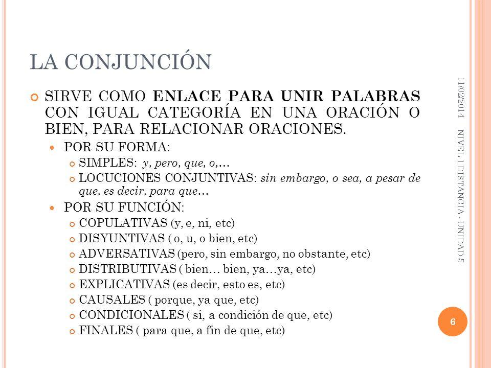 7.VARIEDADES DEL CASTELLANO (II) EL CANARIO Y SUS CARACTERÍSTICAS: TERMINACIONES EN –ITO, -ITA.