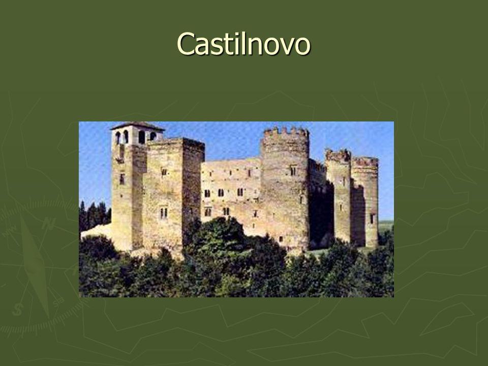 Castilnovo