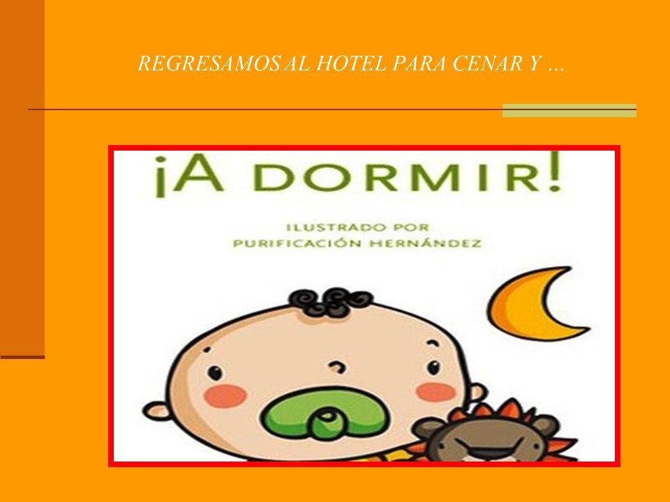 Día 23 de marzo (3 er Día) Nos encaminamos hacia Portugal y sur de Galicia.