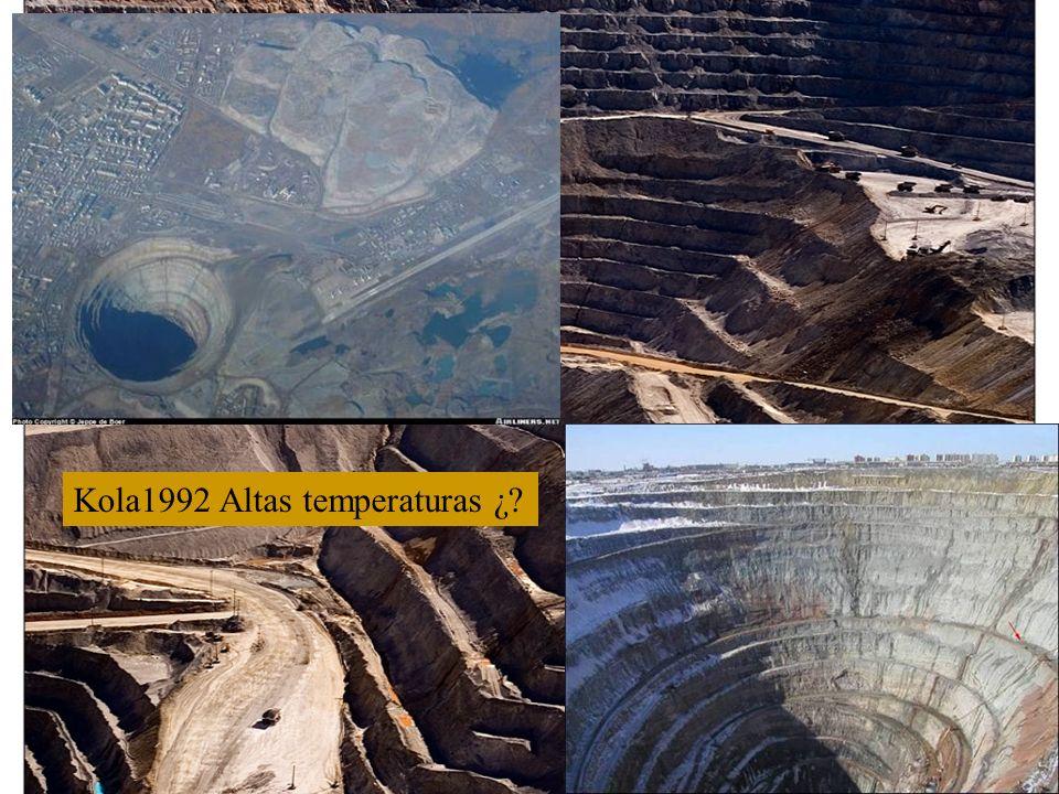 Kola1992 Altas temperaturas ¿?
