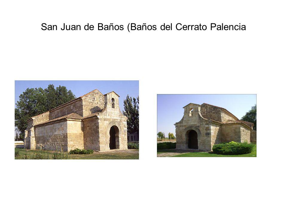 Las piezas del Tesoro de Torredonjimeno, en Jaén, representan a un taller andaluz en el que se imitaron los productos toledanos del llamado tesoro de Guarrazar, con materiales más pobres.
