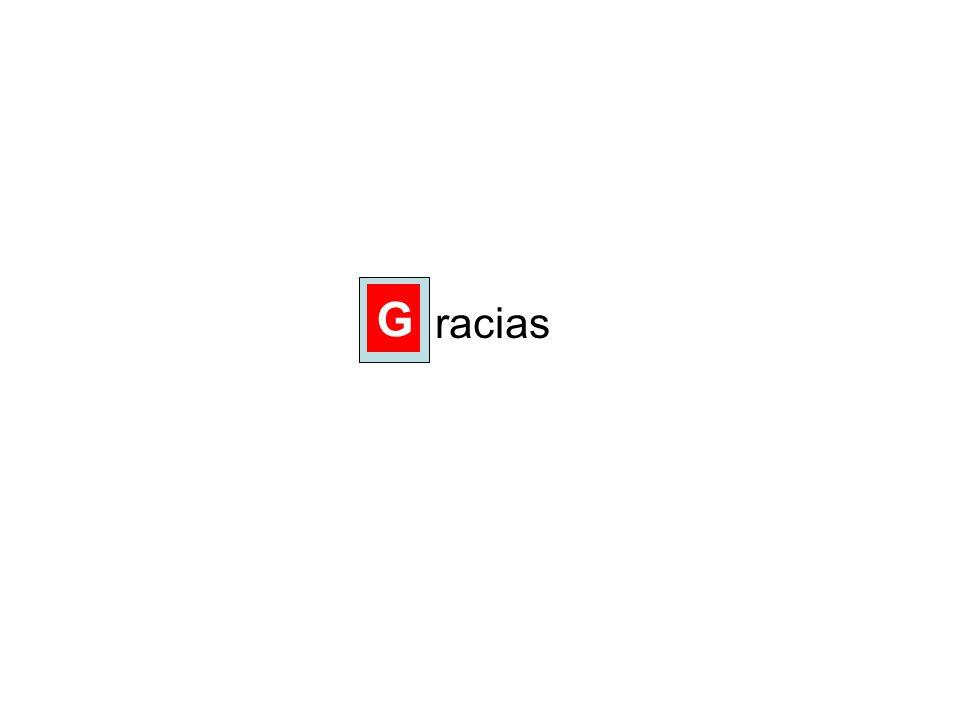 racias G
