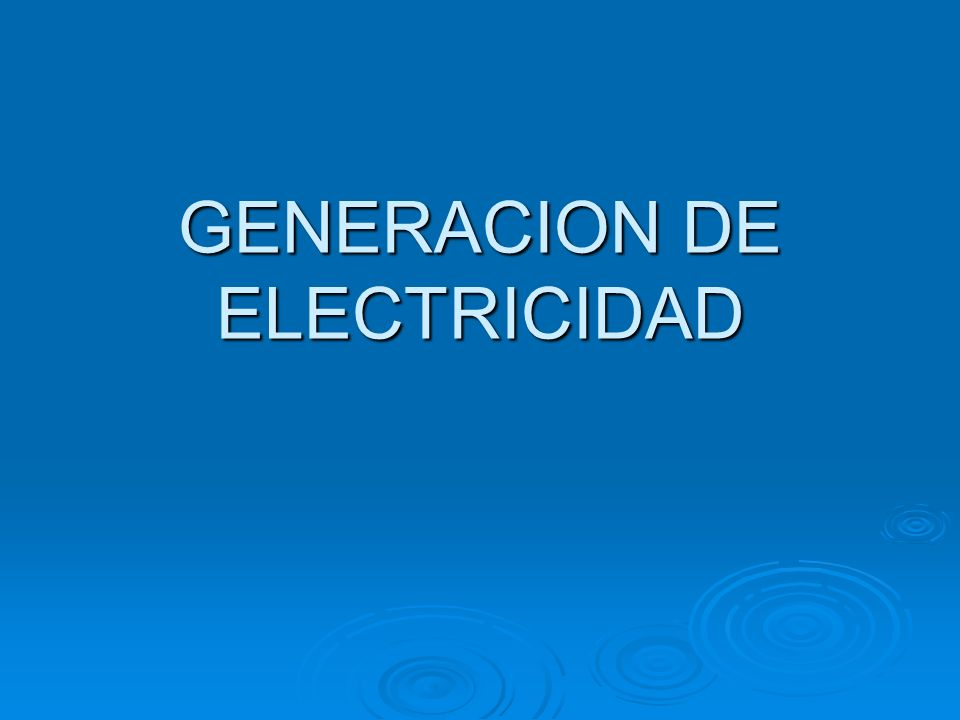 CUERPOS FROTADOS Se produce cuando dos cuerpos uno acumulador y otro generador se rozan unos a otros haciendo que los electrones se estimulen.