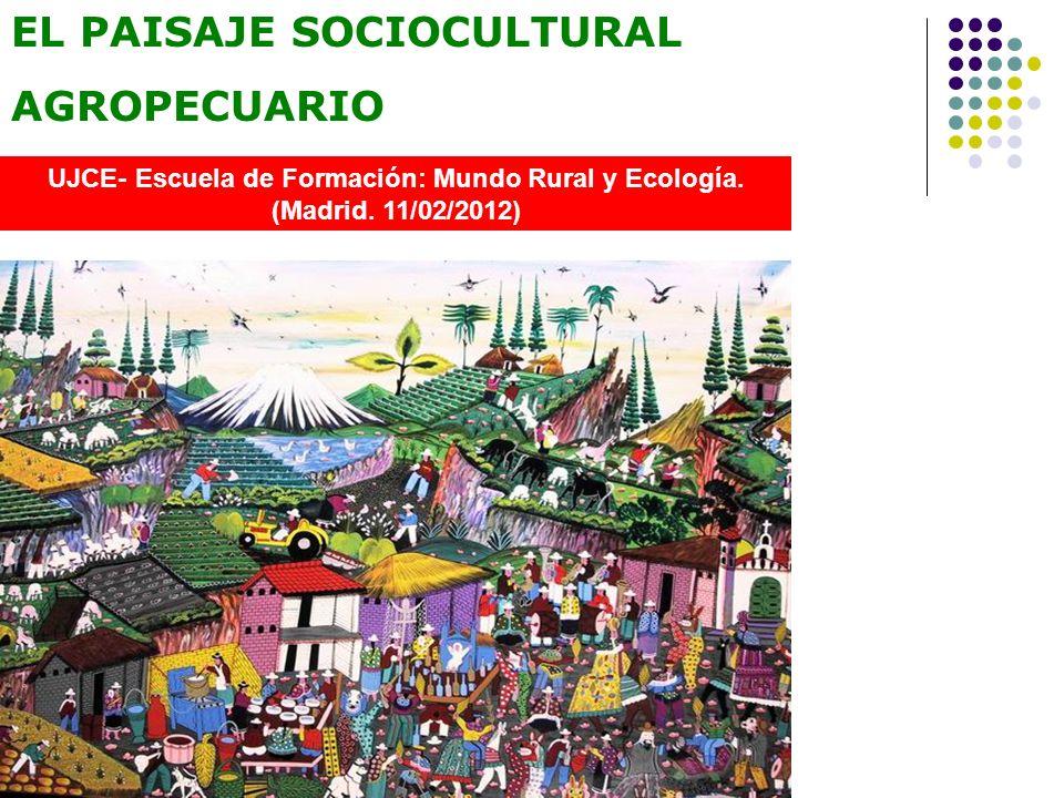 MMA.Medio ambiente en Europa: el informe Dobris. (1995).