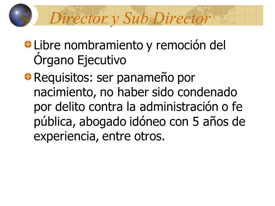 AUTORIDADES MIGRATORIAS La Dirección Nacional de Migración y Naturalización, como dependencia del Ministerio de Gobierno y Justicia Funciones: -Organi