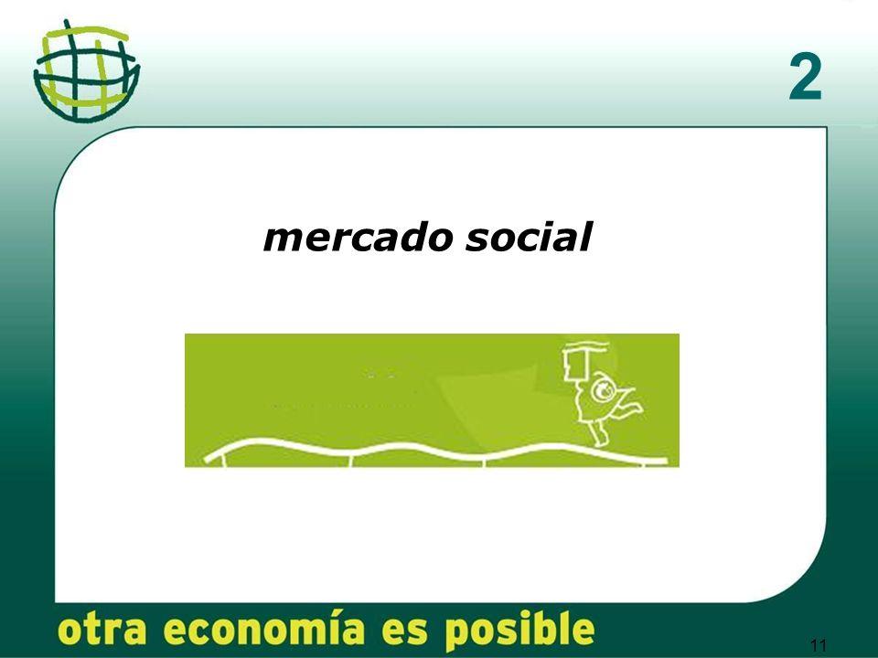 11 2 mercado social